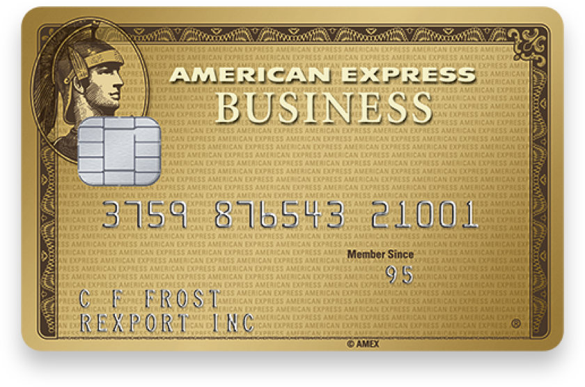 American express gold business card american express gold business card colourmoves Choice Image