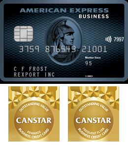 Cash advance hr block image 5
