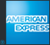 Visit American Express